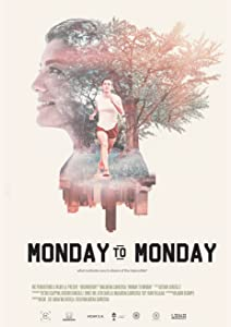 Watch hollywood online movies Monday to Monday by none [360x640]