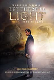 Kevin Sorbo in Let There Be Light (2017)