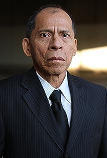 Pedro Lopez Picture