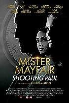 Shooting Paul