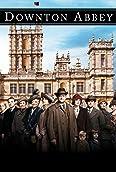 Downton Abbey (2010-2015)