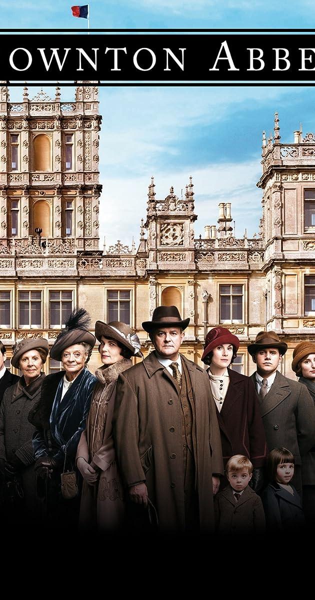 downton abbey season 2 free download