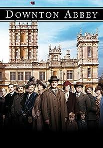 Downton Abbeyดาวน์ตัน แอบบีย์ เดอะ มูฟวี่