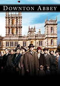 Best site for online movies watching Downton Abbey by [mp4]