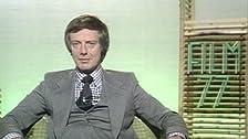 Episode dated 18 December 1977