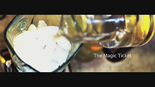 Watch download hollywood movies The Magic Ticket USA [WQHD]