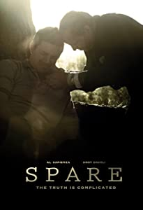 Downloading movie psp Spare by none [720x1280]