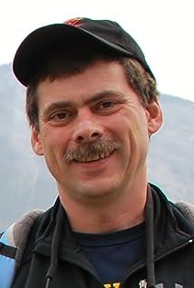 Andriy Pereklita Picture