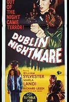 Dublin Nightmare