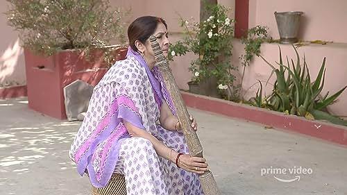 "Behind the Scenes of ""Panchayat""   IMDb Exclusive"