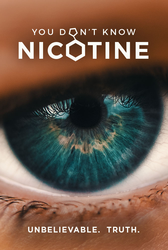 watch You Don't Know Nicotine on soap2day