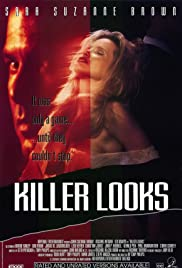Killer Looks(1994) Poster - Movie Forum, Cast, Reviews