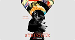 Struggle: The Life and Lost Art of Szukalski