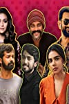 Nepotism in Malayalam cinema: Have star kids had it easy?
