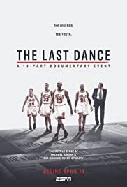 The Last Dance | Watch Movies Online