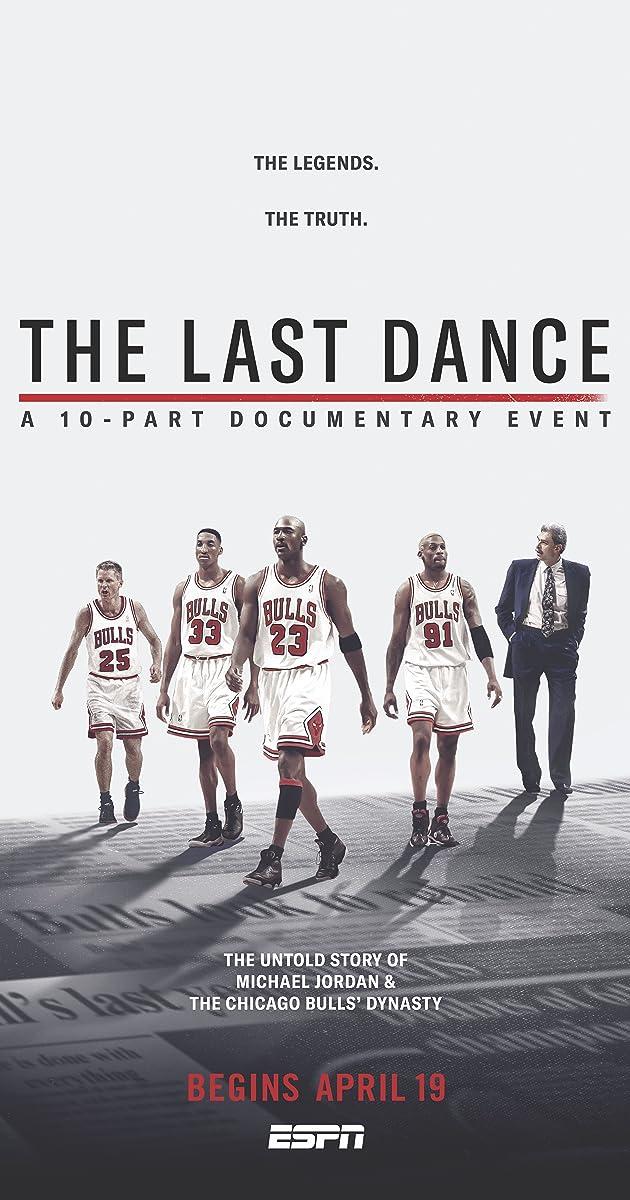 The.Last.Dance.S01E01.720p.HDTV.x264-BRISK[TGx]