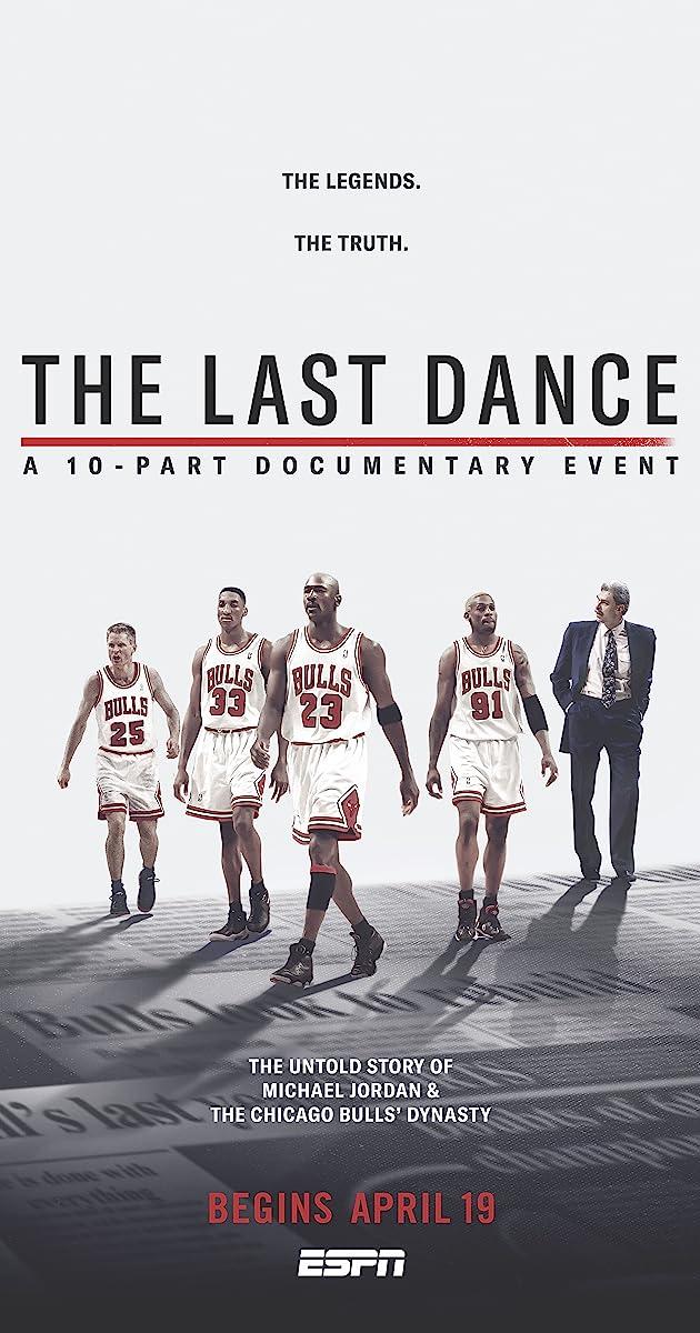 The.Last.Dance.S01.COMPLETE.720p.NF.WEBRip.x264-GalaxyTV[TGx]