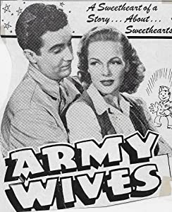 Movies hd downloads Army Wives by [1020p]
