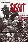 Sissit (1963)