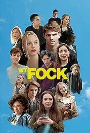 wtFOCK Poster