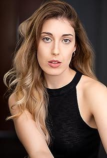 Bianca Kenna Picture