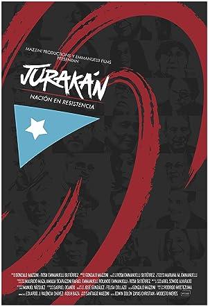 Jurakan: Nation in Resistance
