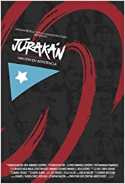 Jurakan: Nation in Resistance Poster