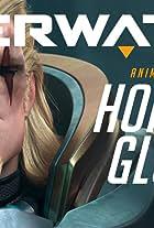 Overwatch: Honor and Glory