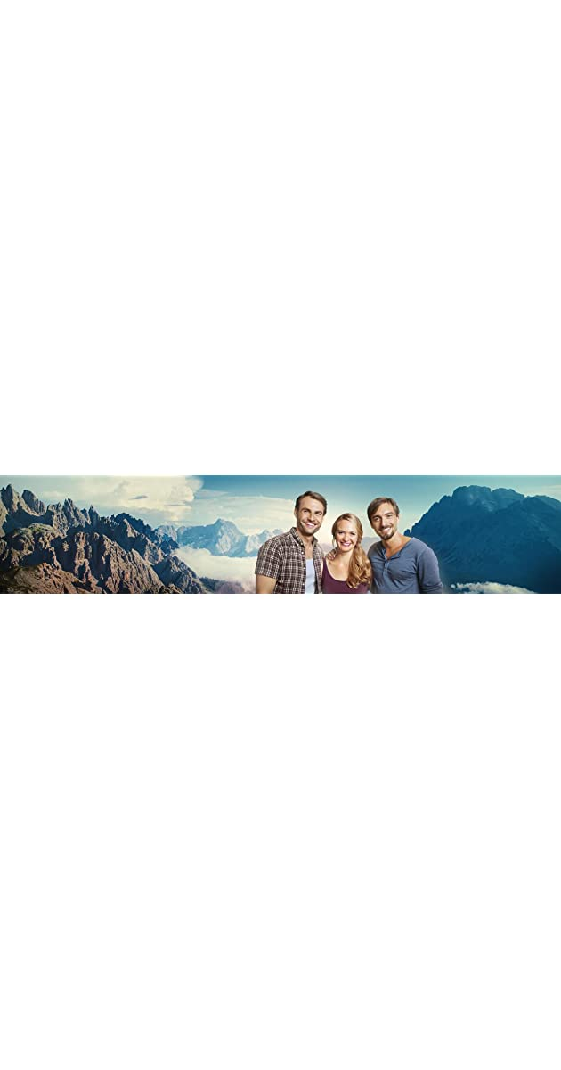 descarga gratis la Temporada 2 de Team Alpin o transmite Capitulo episodios completos en HD 720p 1080p con torrent