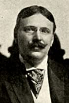 Richard F. Outcault
