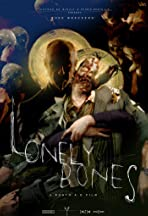 Lonely Bones