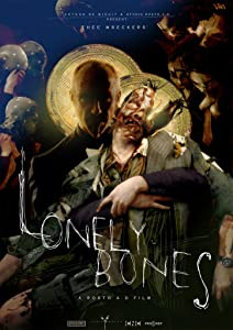 Best downloadable movies 2018 Lonely Bones [720x400]