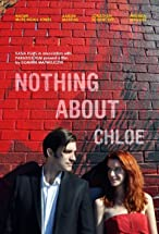 Primary image for Nothing About Chloe