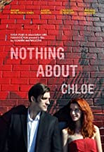 Nothing About Chloe