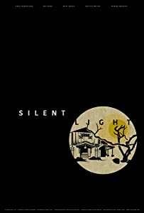 Movie websites to watch online Silent Light [BDRip]