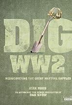 Dig World War II