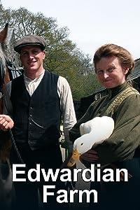 Watch full new movies Edwardian Farm [2K]