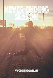 Never-ending Season