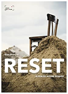 Reset: The Documentary (2016)
