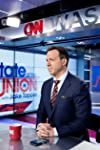 Jake Tapper's 'State of the Union' Battles for Sunday Scoops