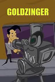 Goldzinger (2007)