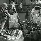 M. Mirzakarimova in Nasreddin v Bukhare (1943)