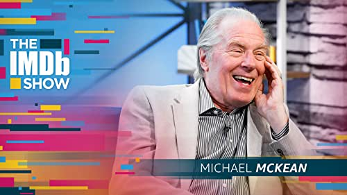 Michael McKean Got Tricked by Vince Gilligan and Can't Embarrass Bob Odenkirk