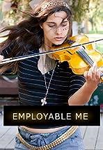 Employable Me