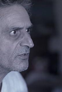 Meletis Georgiadis Picture