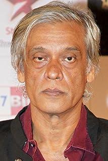 Sudhir Mishra Picture