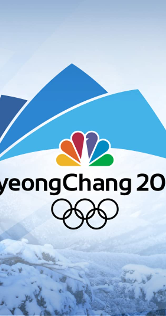 download scarica gratuito PyeongChang 2018: XXIII Olympic Winter Games o streaming Stagione 1 episodio completa in HD 720p 1080p con torrent