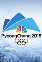 PyeongChang 2018: XXIII Olympic Winter Games