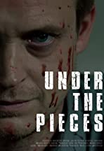 Under the Pieces