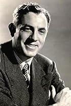 Larry Morey